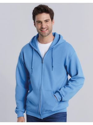 Kapuzen sweat shirts gildan frs29309 bilden 1
