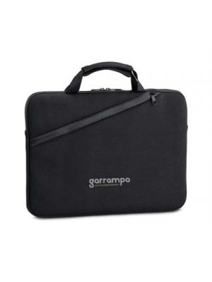 Personalisierte laptoptasche seattle polyester bilden 1