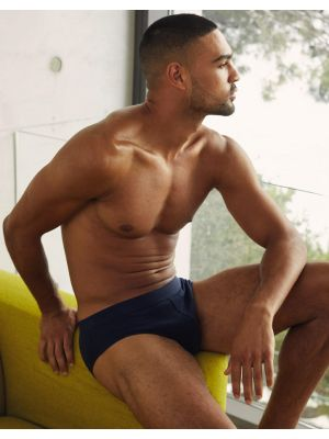 Unterwäsche fruit of the loom classic sport brief 2 pack gedruckt bilden 1